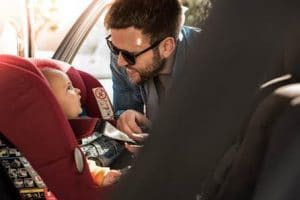 TIPS TO ENSURE THE CAR YOU BUY IS SAFE TO CARRY YOUR PRECIOUS CARGO