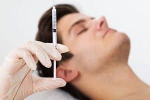 Alternative uses for Botox