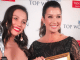 CELL C SCOOPS PRESTIGIOUS TOP GENDER EMPOWERED: CORPORATE CITIZENSHIP AWARD