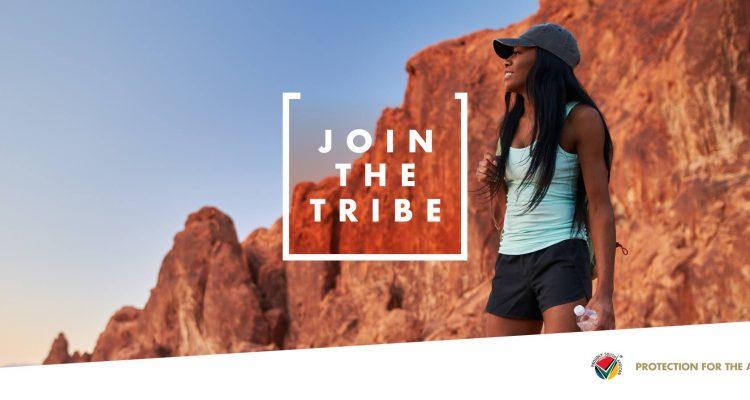 Island Tribe