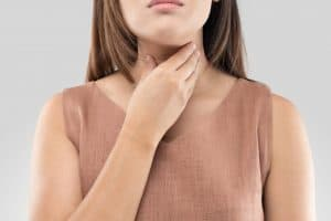 THYROID CANCER: KNOWING THE FACTS