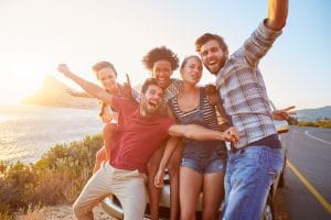 Tips to live your best life – your way MiWay