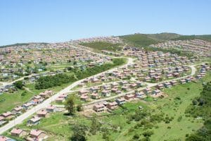 WESTERN CAPE HUMAN SETTLEMENTS ASSIST MORE THAN 7 000 CLIENTS BETWEEN JUNE AND AUGUST