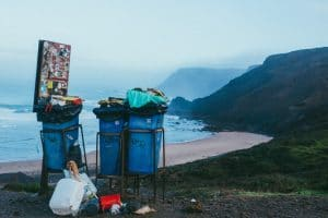 NATIONAL RECYCLING DAY URGES SOUTH AFRICANS TO INTERROGATE THEIR WASTE