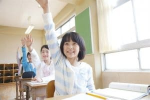 JAPANESE EXCHANGE PROGRAMME INVITING SOUTH AFRICAN GRADUATES TO MOVE TO JAPAN TO WORK AS ENGLISH TEACHERS