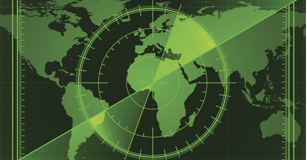 AFRICA CONTINUES TO BE RIPE FOR INVESTMENT