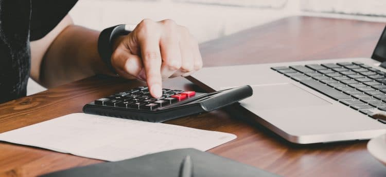 UNDERSTANDING YOUR PAYSLIP: A STEP-BY-STEP GUIDE