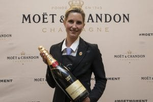 MEET SOUTH-AFRICA'S BEST YOUNG SOMMELIER 2019