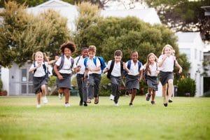 BRANDS ON-BOARD TO HELP SA FAMILIES BUILD BURSARIES FOR SCHOOL