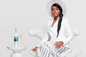 BELVEDERE AND JANELLE MONÁE SHARE VISION OF 'A BEAUTIFUL FUTURE'