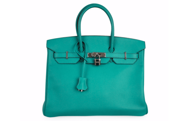 SOUTH AFRICA'S TOP 5 MOST EXPENSIVE HANDBAGS