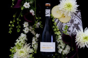LIMITED RELEASE MCC JOINS SENSE OF PLACE RANGE OF FLAGSHIP WINES