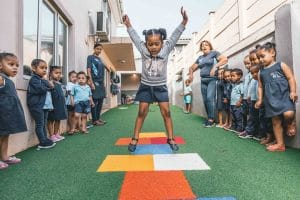 """GLOBAL """"GIVING TUESDAY"""" MOVEMENT GAINS MOMENTUM IN SA WITH R100 000 CHALLENGE"""
