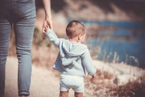 CHILDREN BORN OUT OF WEDLOCK – THE RIGHTS OF THE BIOLOGICAL FATHER
