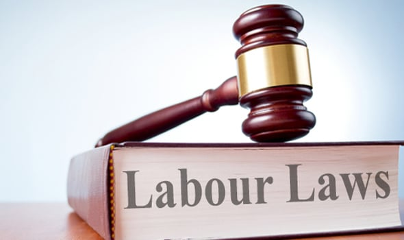 EMPLOYERS MUST STRICTLY COMPLY WITH SOUTH AFRICAN LABOUR LAWS PRIOR TO RETRENCHING EMPLOYEES