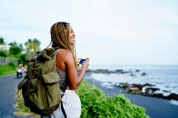 TEN TRAVEL INSURANCE TIPS TO PREVENT YOUR DREAM HOLIDAY BECOMING A NIGHTMARE