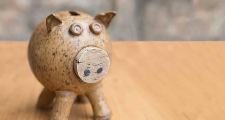 WHAT HAPPENS TO YOUR RETIREMENT SAVINGS IF YOUR COMPANY SHUTS ITS DOORS?