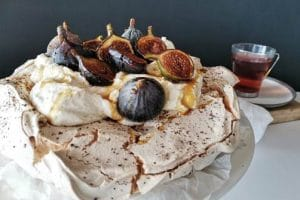 CELEB FOODIES SHOW HOW TO ENHANCE DISHES WITH ANTIOXIDANT-RICH ROOIBOS