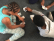 HOW SA CHILDREN'S HOME IS COPING WITH COVID