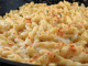 CHEF ANITA'S CREAMY MAC 'N' CHEESE