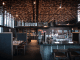 ADAPT TO DINE: FYN REOPENS AS CAPE TOWN'S MOST SOUGHT-AFTER SOCIAL DISTANCING DINING DESTINATION
