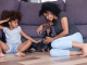 PETS PLAY AN IMPORTANT ROLE IN MENTAL HEALTH SUPPORT