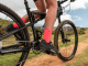 Falke South Africa, the leading technical sock brand in SA, has released a new seasonal colour palette anda new mid calf style in the popular MTB category for their SS20 sport collection.