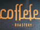 COFFEFE ... INSPIRED BY A TRUE & UNAPOLOGETIC TYPO