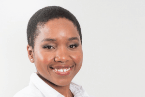 72% OF SA WOMEN ARE LIVING IN 'SURVIVAL MODE'