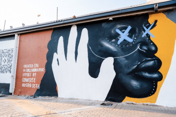 CONVERSE CLEANS THE AIR IN CITIES ACROSS THE GLOBE