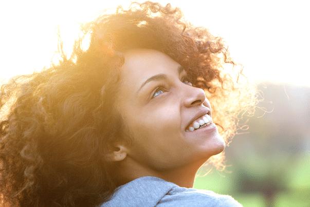 HAIR REHAB – HOW TO REHABILITATE YOUR HAIR