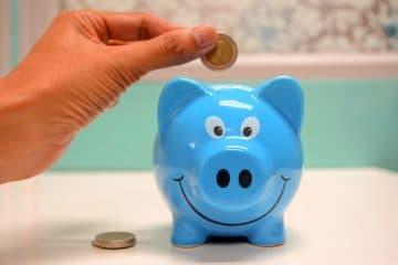 TACTICS FOR TACKLING DEBT