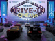 STER-KINEKOR LAUNCHES NEW DRIVE-IN EXPERIENCE AT V&A WATERFRONT