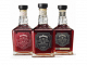 JACK DANIEL'S SINGLE BARREL®, A RARE WHISKEY TO ENJOY WITH RARE FRIENDS