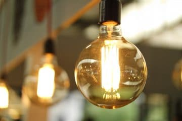HOW TO SURVIVE THE LOADSHEDDING BLUES USING ALTERNATE POWER