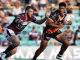 2021 NRL TOURNAMENT TO AIR EXCLUSIVELY LIVE ON ESPN ACROSS AFRICA