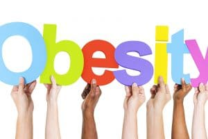 WHY EAT LESS, MORE MORE IS NOT OBESITY'S SILVER BULLET'