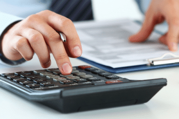 THREE TIPS TO MAKE TAX COMPLIANCE EASIER FOR SMALL BUSINESS OWNERS