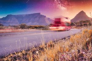 8 SURPRISING TRAVEL TRENDS FORECAST FOR WINTER 2021