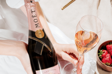 MOM'S THE WORD - A LUXURY GIFT GUIDE FOR THE MOST IMPORTANT WOMAN IN YOUR LIFE