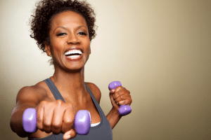 EXERCISE AND YOUR SKIN: WHAT YOU NEED TO KNOW