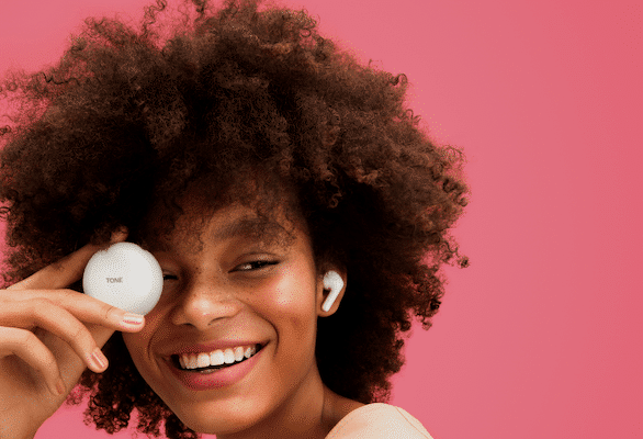 LG PARTNERS WITH SPOTIFY AND SOUTH AFRICAN PERSONALITIES TO BRING MUSIC TO YOUR EARS