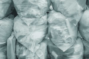 COVID19: even your household waste needs extra care to prevent further infection