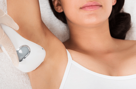 SMOOTH LIKE BUTTER – HAIR REMOVAL OPTIONS TO GET SUMMER READY