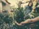 HOW GARDENING CAN HAVE A POSITIVE EFFECT ON YOUR WELLBEING