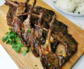 LEKKER SPICY BRAAI DAY RECIPES AUTHENTIC IN SOUTH AFRICAN FLAVOUR
