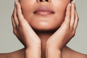 FUNDAMENTAL SKINCARE – A NUDGE IN THE RIGHT DIRECTION