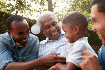 HERITAGE MONTH: 8 TIPS TO SAFEGUARD YOUR ASSETS FOR FUTURE GENERATIONS