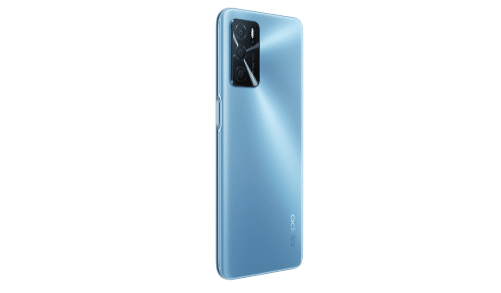 OPPO LAUNCHES THE A16S IN SOUTH AFRICA