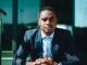 TECH ENTREPRENEUR RIVO MHLARI SPEAKS ON THE FOURTH INDUSTRIAL REVOLUTION IN AFRICA